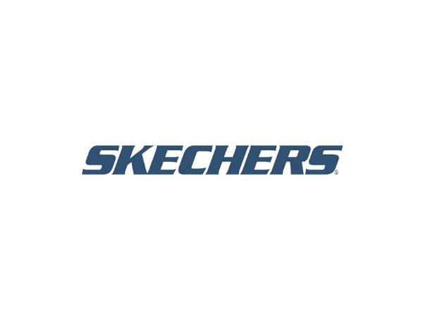 SKECHERS Adriatico2